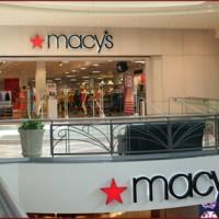 Macy's – Mayfair Mall