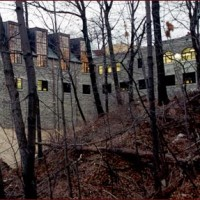 Wisconsin Institute for Torah Study- Milwaukee, WI
