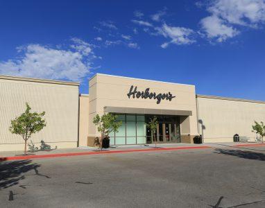 Herbergers – Logan, Utah