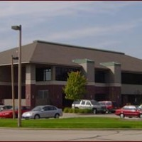 East Mequon 6 Office Building- Mequon, WI