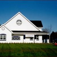 Hallett Vet Clinic-Oconomowoc, WI