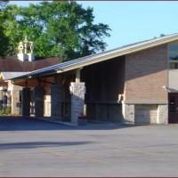 Grace Lutheran Church- Thiensville, WI