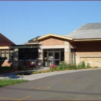 Grace Lutheran Church, Addition- Thiensville, WI
