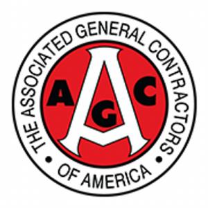 AGC_Seal_400x400