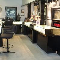 Powers Goldsmith Jewelers- Brookfield, WI