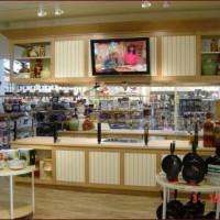 Carson Pirie Scott Kitchen Center- Orland Park, IL