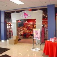 Carson Pirie Scott- Libby Lu Shop- Orland Park, IL