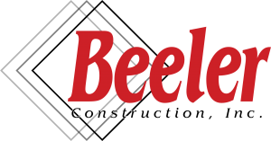 Beeler Construction