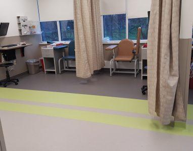 Surgery Center Milwaukee, WI