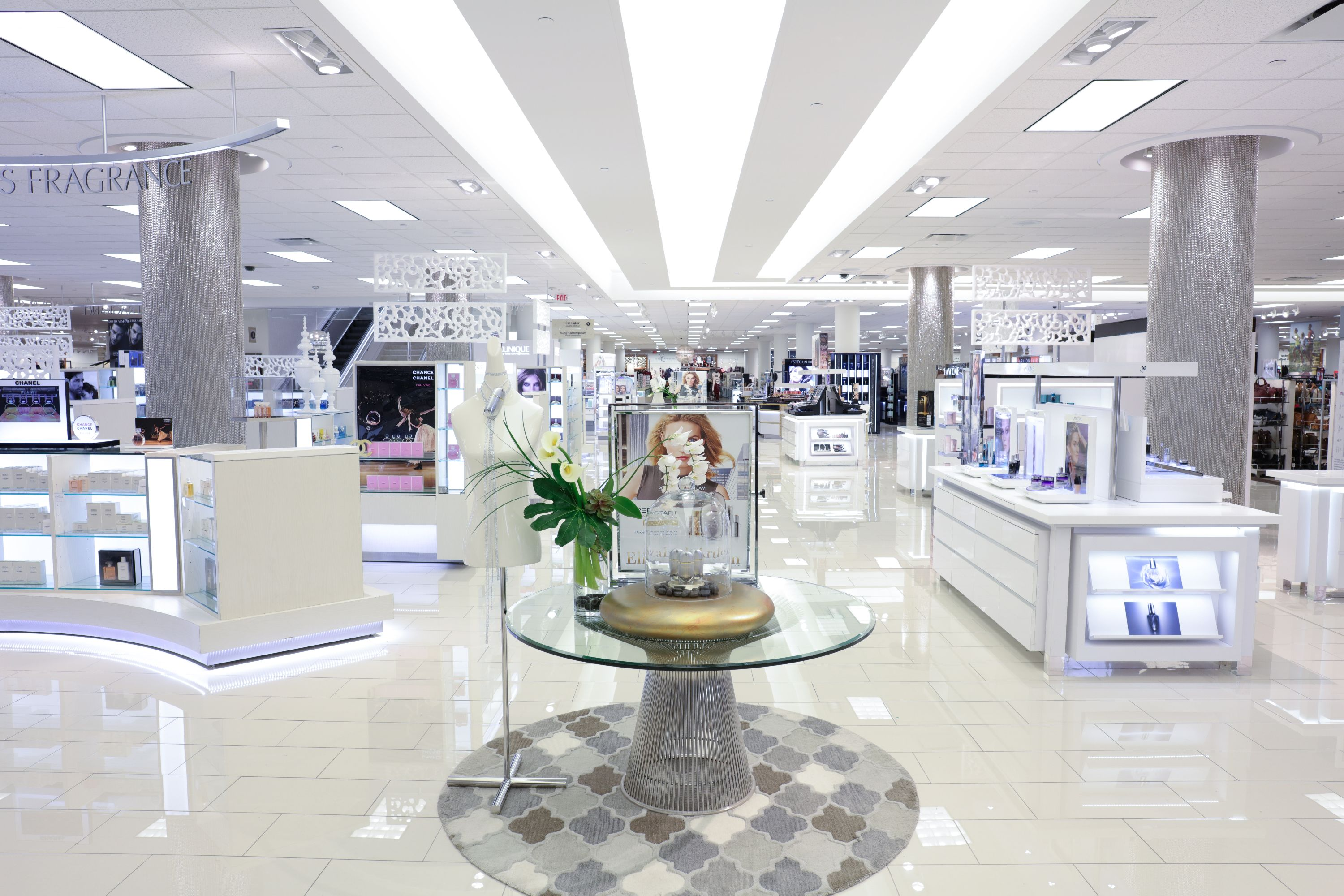 mayfair mall jewelry stores style guru fashion glitz